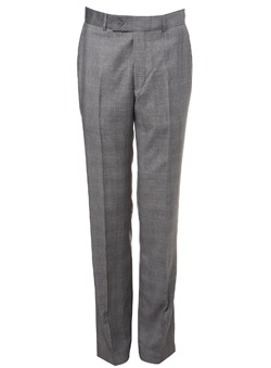 burtons-trousers