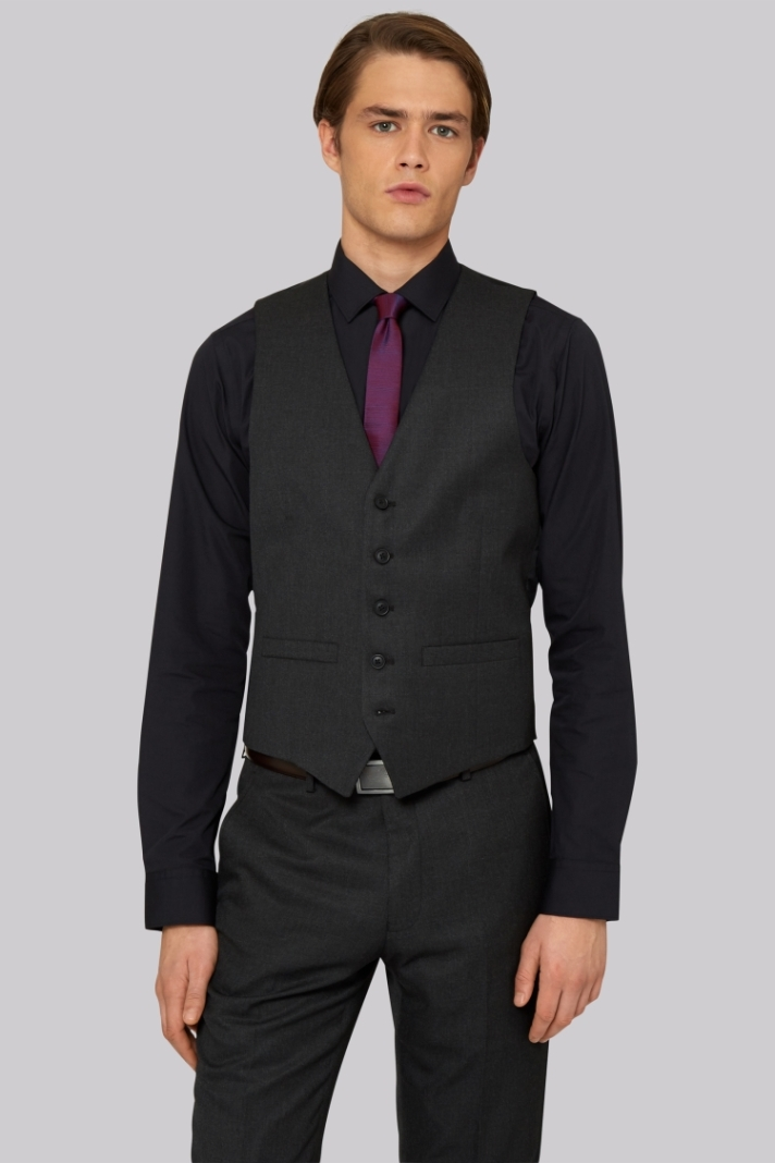 burtons-waistcoat