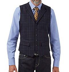 debenhams-waistcoat