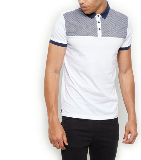new-look-polo
